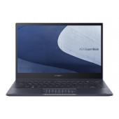 "ASUS ExpertBook B5 Flip B5302FEA-LG0400R 13.3"" FHD i7-1165G7 W10P - Core i7 - 1.000 GB"