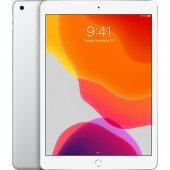 "Apple 10.2-inch iPad Wi-Fi - 7. Generation - Tablet - 128 GB - 25.9 cm (10.2"") silber"