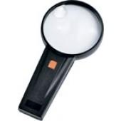 Levenhuk Zeno Handy ZH39 Magnifier
