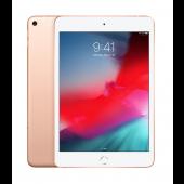 """Apple iPad mini 5 Wi-Fi + Cellular - 5. Generation - Tablet - 256 GB - 20.1 cm (7.9"""") Gold"""
