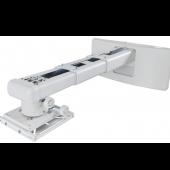 Optoma OWM3000 Wandhalterung für Ultrakurzdistanzprojektoren