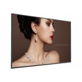 "BenQ ST5502 - 140 cm (55"") Diagonalklasse Professional Smart Signage LED-Display - Digital"