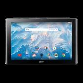 Acer Iconia B3-A40FHD-K6QH Tablet Mediatek MT8167A 16 GB Schwarz Android