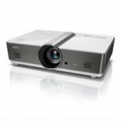 BenQ MH760 - DLP-Projektor - Full-HD