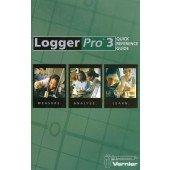 Vernier Logger Pro 3.x Schullizenz LP