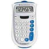 TI-1706 SV Texas Instruments - Taschrechner