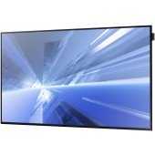 "Samsung DB22D-T LED 22"" LED Display Touch Touchscreen, Media Player, LED Technologie"