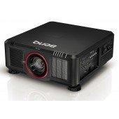BenQ PW9620 - DLP-Projektor WXGA