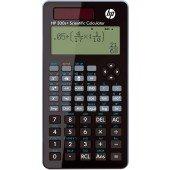 HP-300 S Plus - Schulrechner