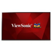 "ViewSonic CDE4302 - 43"" LED-Display"