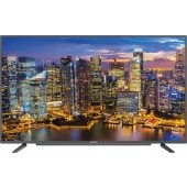 "Grundig 55 GUT 8768 - 55"" LED-TV - titan"