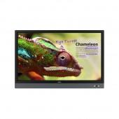 """BenQ RM5501K - 55"""" LCD-Touch-Display - Ultra-HD"""