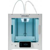 Ultimaker S3 3D Doppelextrusionsdrucker