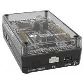 TI-Innovator Hub mit TI-LaunchPad