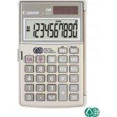 Canon LS-10 TEG - Taschenrechner