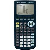 TI-82 STATS - Grafikrechner