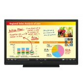 Sharp PN-70TB3 70'' LED-Display, Touch