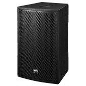 IMG STAGELINE PAB-210MK2 High-Power-PA- und DJ-Lautsprecherbox, 200W, 8O