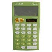 Citizen FC 100N GR Junior - Schulrechner