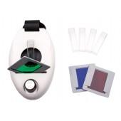 Colorimeter - Farbabsorbtion