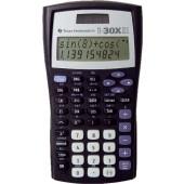 TI-30 X II S - Schulrechner