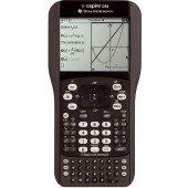 TI-Nspire CAS Touch - Grafikrechner - GEBRAUCHT -