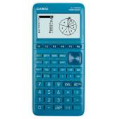 Casio FX-7400 G II - Grafikrechner