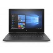 HP ProBook x360 11 G5 Education Edition - Pentium N5030 - 11,6 Zoll HD Touch - 4GB RAM - 128GB SSD - HP Pen - Win10Pro