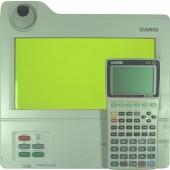 Casio RM-9850 GB PLUS Projektions-Set Inhalt: 1x CFX-9850 G + 1x OH-10