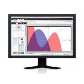TI-Nspire/CAS - Teacher - Volume - unbefristet 1 Lizenz - Zugriff von fester Anzahl PCs