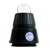 Vernier ProScope 100-fach-Linse BD-100X
