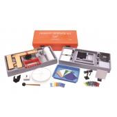 CMA Primary Science Kit 009KIT