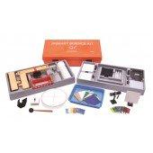 CMA Primary Science Kit 009KIT