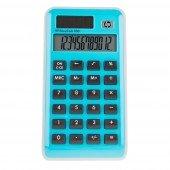 Hewlett-Packard EasyCalc 100 - Taschenrechner