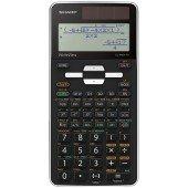 Sharp EL-W531TG - Schulrechner
