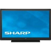 Sharp PN-60TA3 60'' LED-Display, Touch