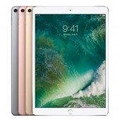"""Apple iPad Pro 10,5"""" (Modell 2017)"""