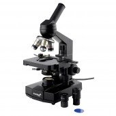 Levenhuk 320 Biologiemikroskop