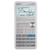 Casio FX-9860GIII Grafikrechner mit Python 64KB Ram/3MB Flash/USB- PC Link