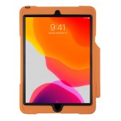 SHOCKGUARD iPad 10,2 Case orange