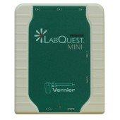 Vernier LabQuest Mini - Messwerterfassungssystem