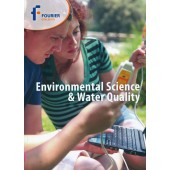 Fourier Experiments in Environmental Science & Water Quality (engl. Ausgabe)