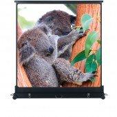 MEDIUM MovieLux Mobil - 155x116 cm Bildmaß