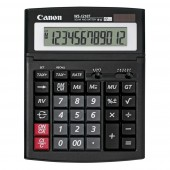 Canon WS-1210 T - anzeigender Tischrechner
