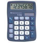 TI-1726 Texas Instruments - Taschenrechner