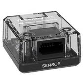 TI-SensorLink™ Adapter - die praktische Lösung für Ihren MINT-Unterricht