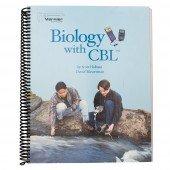 Biology with CBL ca. 300 Seiten