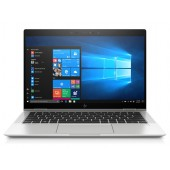 "HP Elitebook x360 1030 G3, 13,3"" Touch Bildschirm"