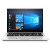 """HP Elitebook x360 1030 G3, 13,3"""" Touch Bildschirm"""