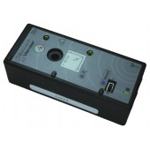 Vernier Drahtloses Dynamik-Sensor-System WDSS
